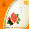 Sichuan Pure Grapefruit seed extract in bulk supplyl