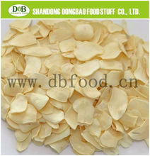 dry garlic low price high quality
