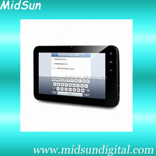 tablet pc,china low price tablet pc,android 4.2 tablet pc quad core pad
