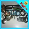 Truck king pin kit spring pin KP-540 KP540