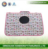 BSCI QQ Petbed Factory bergan comfort carrier soft sided pet carrier
