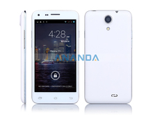 mini small size mobile phone dual sim simultaneously full active 4.5inch Mini 809T