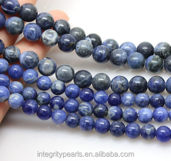 Natural Stone Names : Mm raw round stone natural blue gemstone names buy