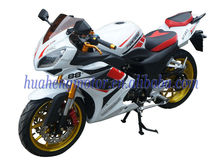Racing Motorcycle, Sports Motorcycle H1 R2 (150cc/200cc/250cc)