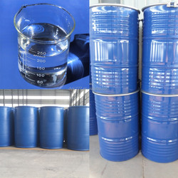 Methyl MQ silicone resin (liquid) highly praised and appreciated by the consuming public