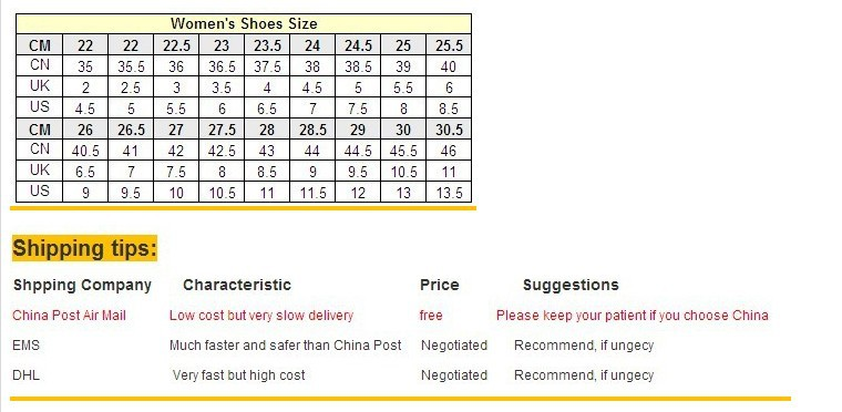 новые Мужские кожаные тапочки для весны & летний Крытый shoesel Тапочки быстро высушить дышащий облегченный