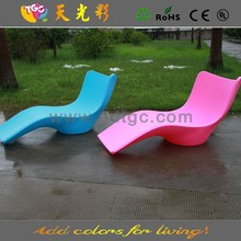 TGC le corbusier lc4 chaise lounge,chaise lounge sofa,outdoor plastic chaise lounge chairs