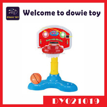 Basketball Hoops For Kids Basketball Games For Kids New Electric Kids Basketball Board Game