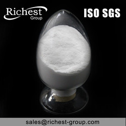 2015 hot sale Saccharin sodium dihydrate