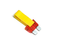 car accessories electric BLADE FUSE ATO PULLER