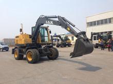 Lonking Excavator,Wolwa Excavator,Korean Excavator,Trailer Used for Excavator,Excavator Rotator,Clipping Machine