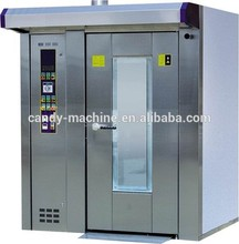 Commercial Automatic Bakery Bread Baking Oven/bakery machinery for bread and cake making/baking equipment for sale