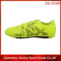 make your own soccer shoes,custom turf soccer shoes,design your own soccer shoes