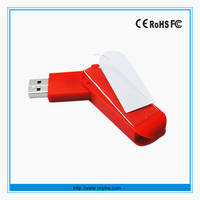 2016 new model christmas gift silicone bracelet usb flash drive