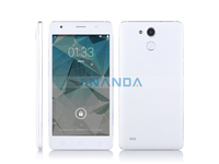 5.5 inch octa-core 4g android 5.0 moviles telefonos