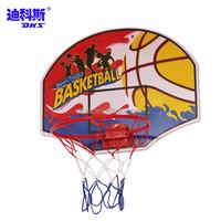 Mini Basketball Backboard Size For Kids