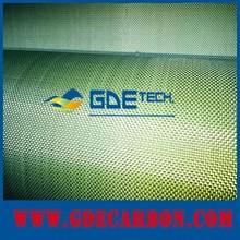 Aramid/Kevlar Fiber Cloth(1000D,1500D,3000D)