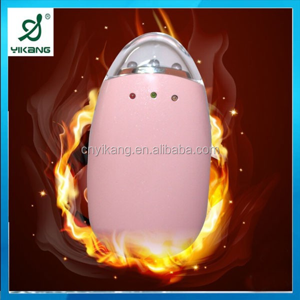 New Product USB Electric Hand Warmer / Heater YK-1226