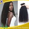 aofa hair cuticle inacted unprocessed cheap virgin cambodian hair curly