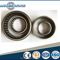 GBR 445628 UU China hot sale Needle Roller bearing 100% Original GBR 445628 U