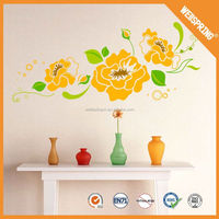 01-00003 New products wall sticker europe wall sticker tree decorative wall stickers
