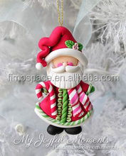 promotional Christmas Ornaments ball for tree hanging