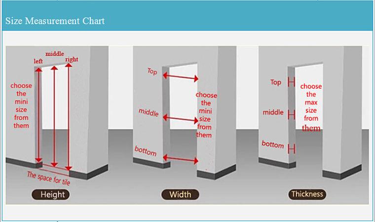 E-top Door Alibaba Door Nigeria Pvc Wood Interior School Door - Buy ...