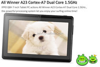 driver industrial touch screen all in one tablet pc linux/ touch screen for tablet pc/ easy touch tablet pc