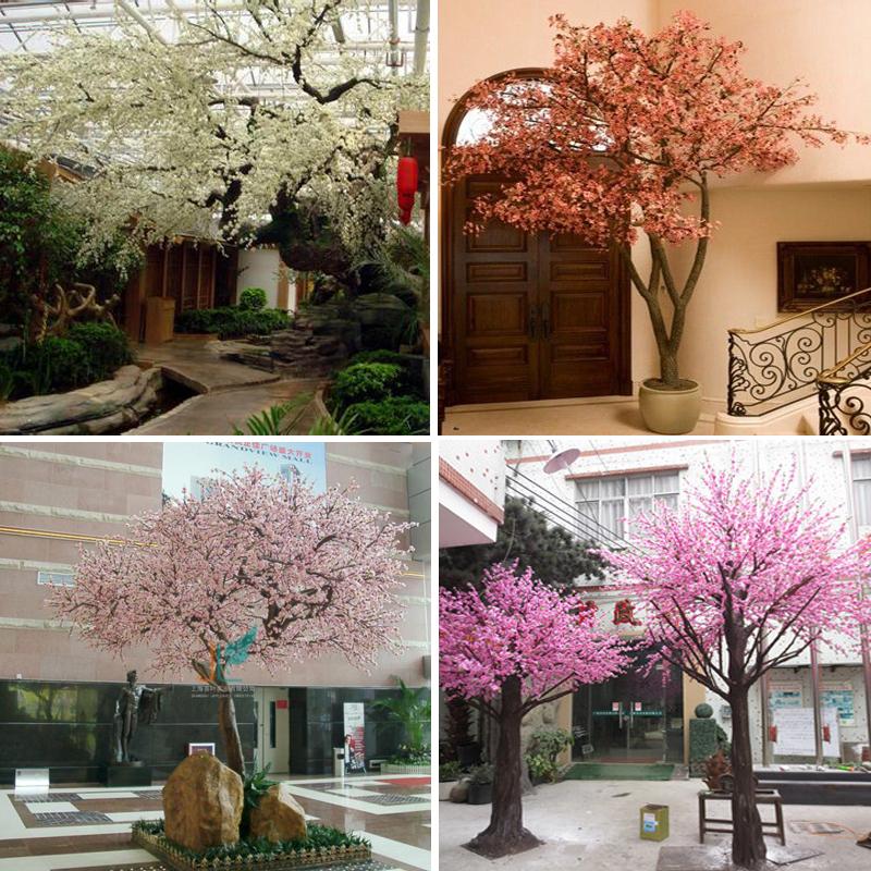 artificial cherry blossom.jpg