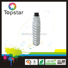 Compatible for Ricoh aficio 1515 laer black toner cartridge for 1270D 1170D