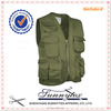 SUNNYTEX Made in China OEM Mesh Fishing Vest