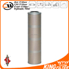 Manufacturer High Efficiency Hydraulic Cartridge Oil Filter HF7921 PT8388 P173207 4227353 J86-30353 2474-9003B 71402547 4508505
