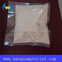 Nano Tin Oxide Powder SnO2 Particle