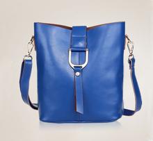 Mixed styles mixed colors no MOQ shoulder long strip bag, bag women's over the shoulder