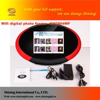 bicycle parts distributors china speaker voice coil