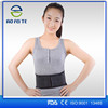 wholesale best pain relief tourmaline heating slimming belt