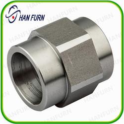 CNC metal parts working /cnc metal turning Machining /cnc metal product manufacturer