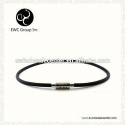 fashion vintage alloy jewelry titanium necklaces