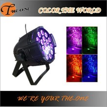 christmas lights projector led moving head mini disco light