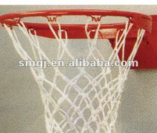 Front Mount Fcex Basketball Goal SM-07