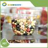 Disposable 32oz Plastic Beverage Cup (fda Certificate)