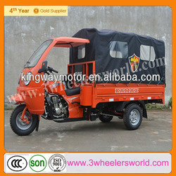 China manufacturer import $850-1500 used motorcycles/gasoline engine for bicycle /china cars in pakistan for sale