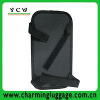 cd storage case /cd presentation cases