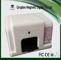 MDK 2015 Promotion cheap digital photo 5 nails printer