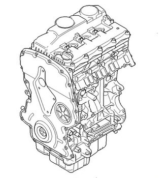 Schema Demarreur Polo besides E46 Headlight Wiring Diagram in addition T7966805 Am looking together with Starter additionally Sept 1968 To Sept 1970. on alternator wiring diagram ford transit
