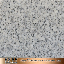 Sesame White granite balls granite tiles 50x50 granite slabs for sale