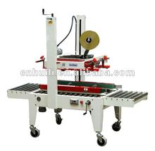 carton sealer(box sealer,carton sealing machine)