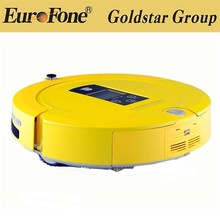 online shopping for electronics slef charge Robot Vacuum Cleaner A325