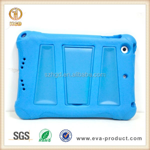 Brand New Hard Plastic case for iPad Mini , case and cover for iPad Mini 2