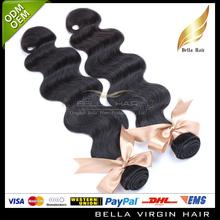 Aliexpress 5a virgin brazilian hair top quality brazlian virgin body wave hair